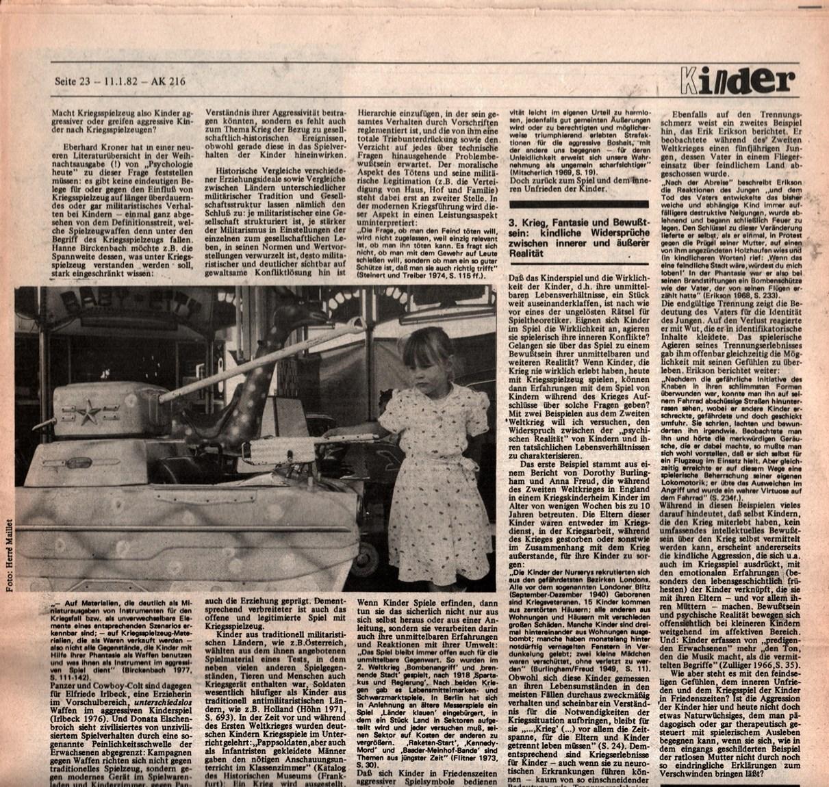 KB_AK_1982_216_045