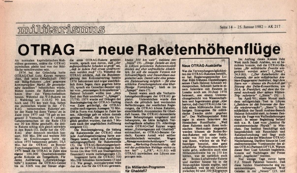 KB_AK_1982_217_027