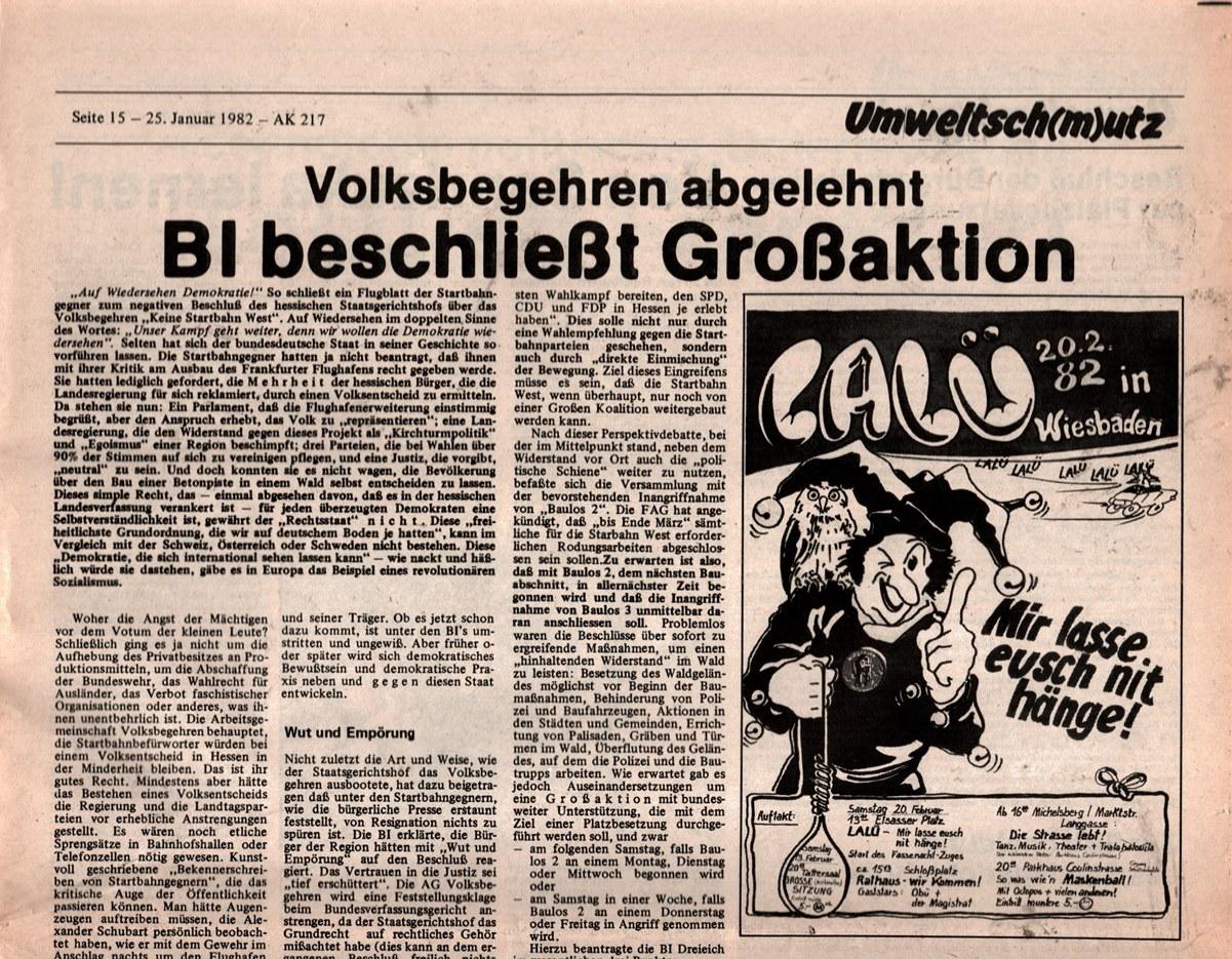 KB_AK_1982_217_029