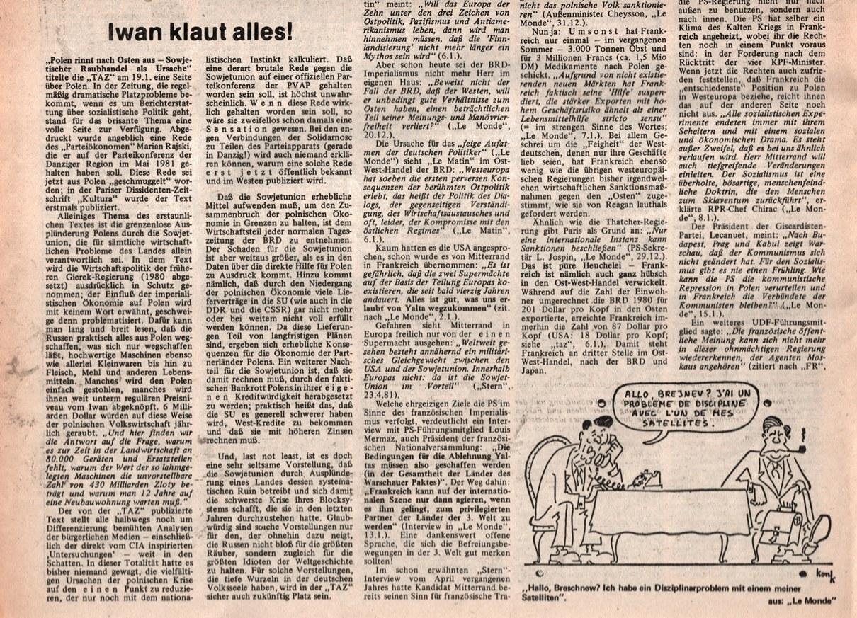 KB_AK_1982_217_044