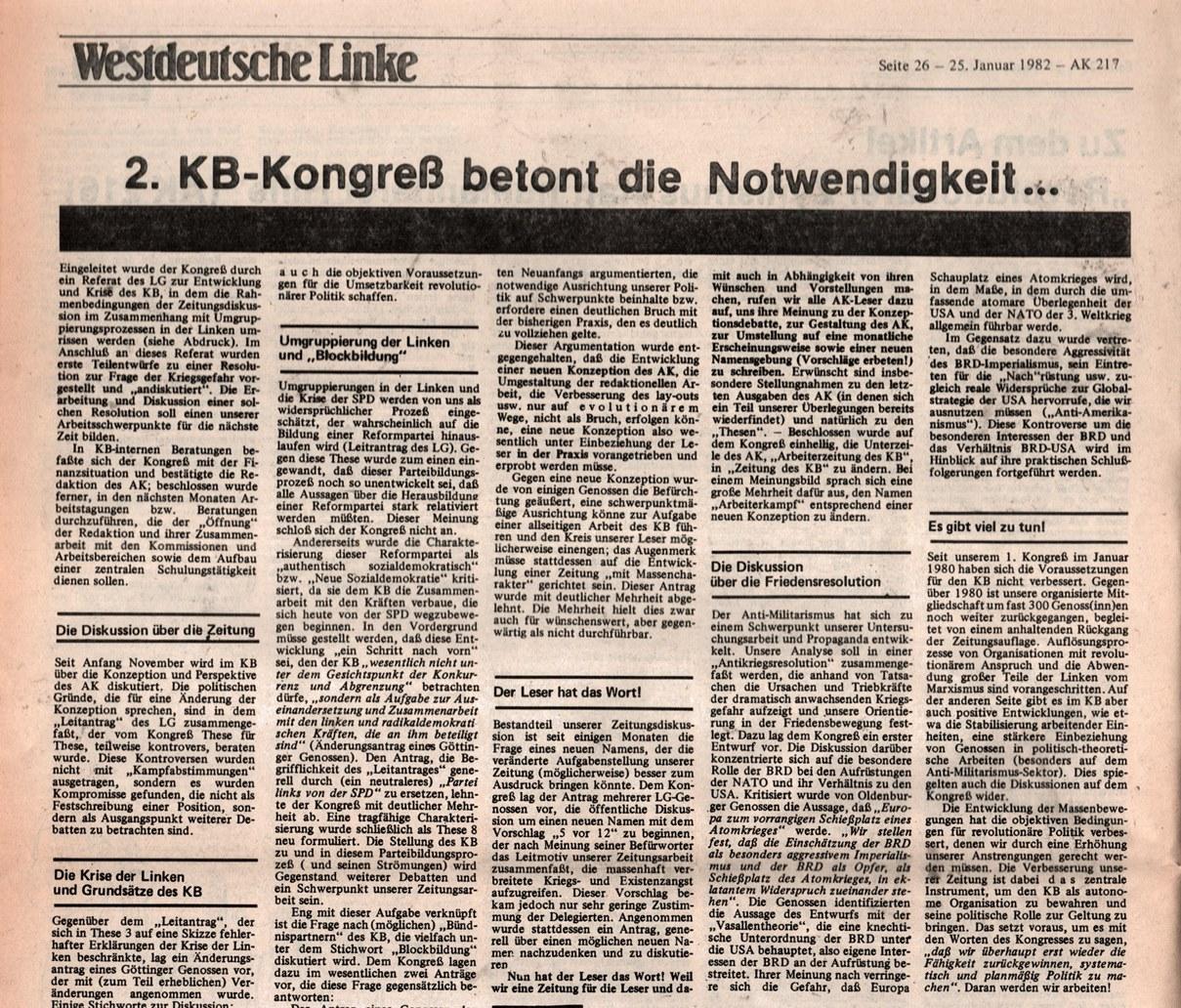 KB_AK_1982_217_051