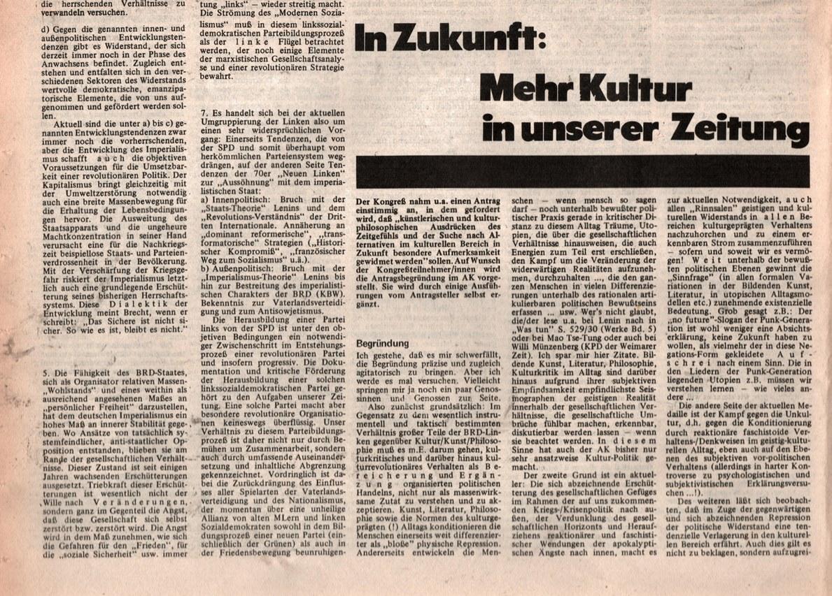 KB_AK_1982_217_060