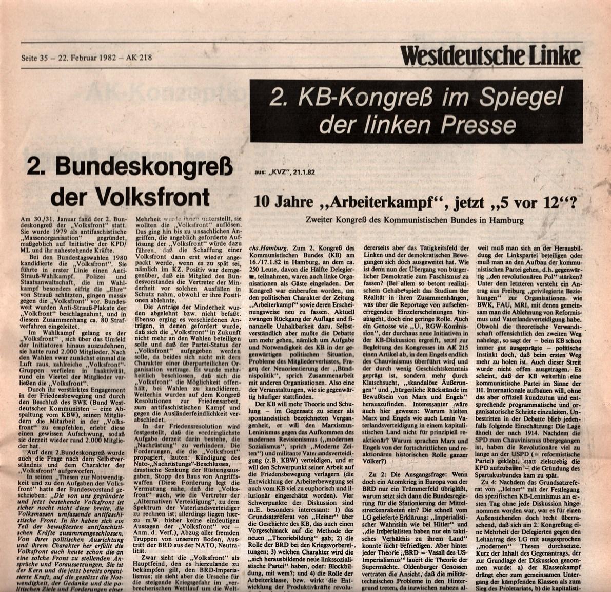 KB_AK_1982_218_069