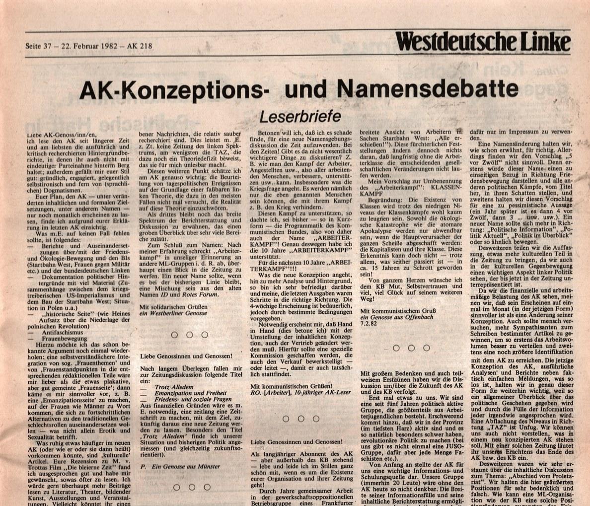 KB_AK_1982_218_073