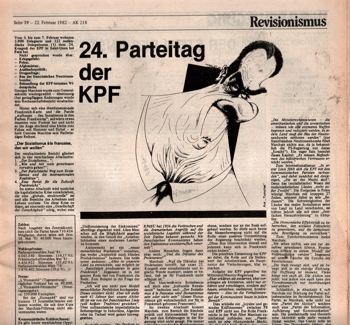 KB_AK_1982_218_077