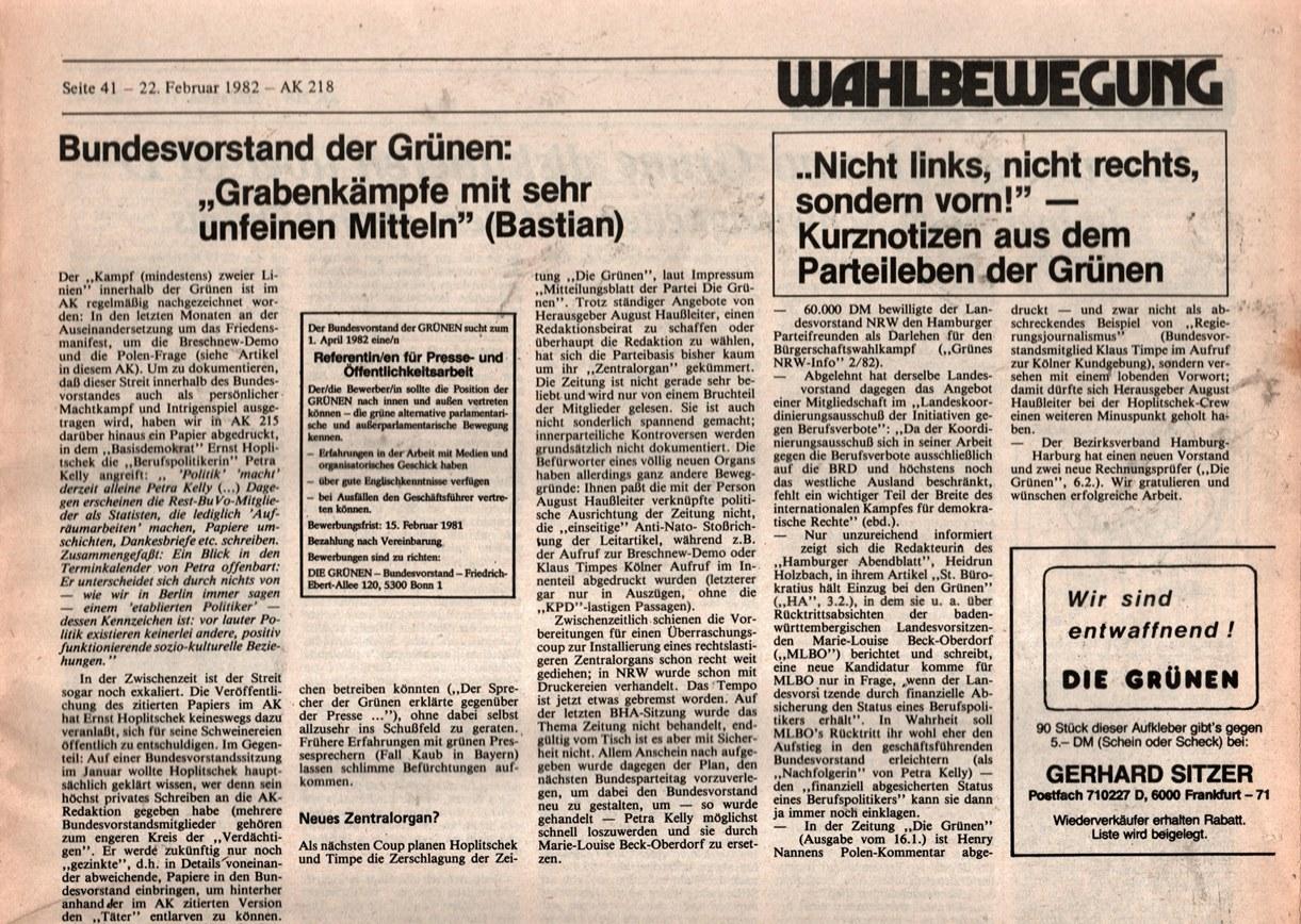 KB_AK_1982_218_081