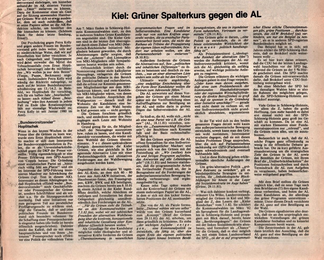 KB_AK_1982_218_082