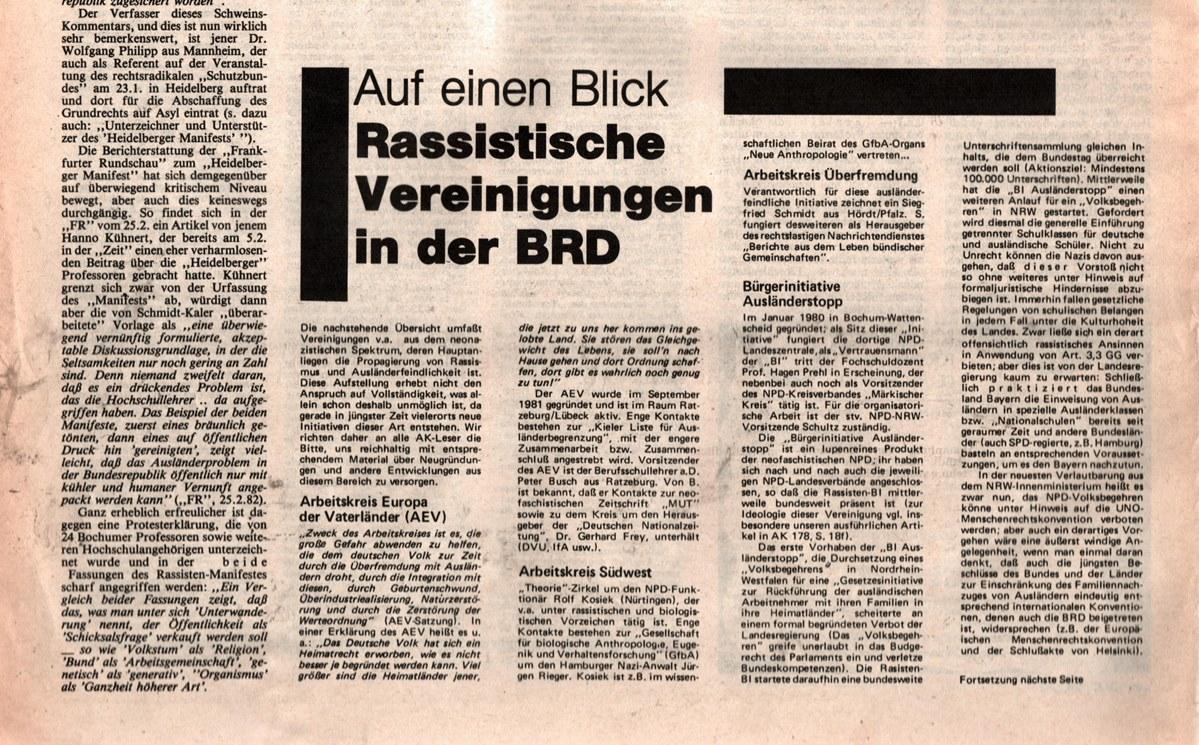 KB_AK_1982_219_012