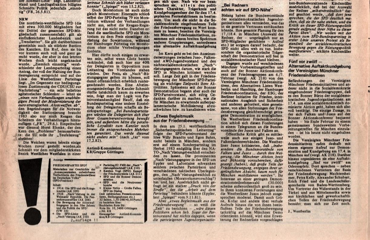 KB_AK_1982_219_028
