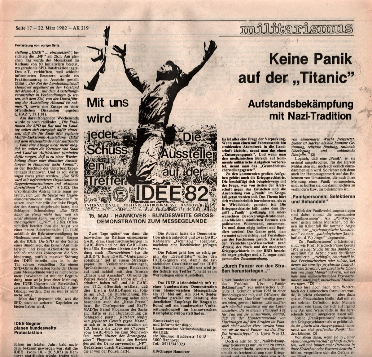 KB_AK_1982_219_033
