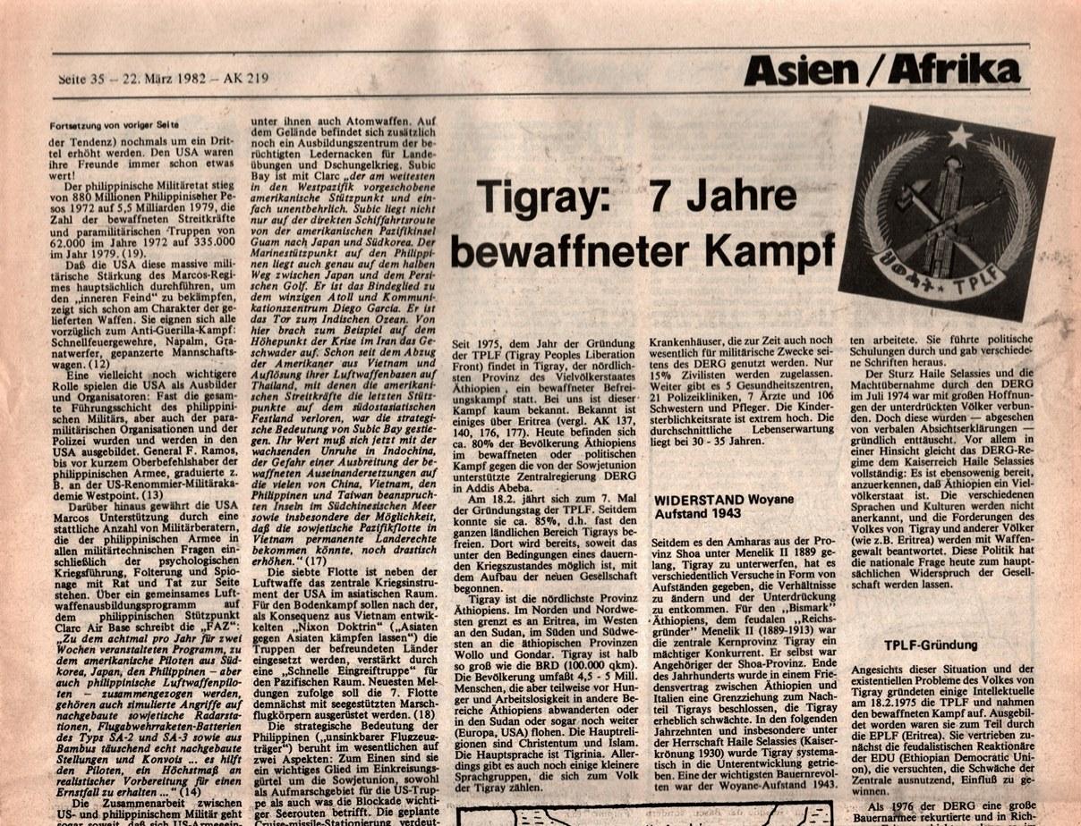 KB_AK_1982_219_069