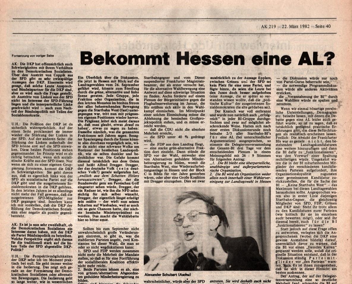 KB_AK_1982_219_079