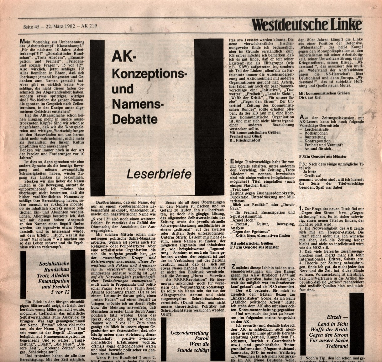 KB_AK_1982_219_089