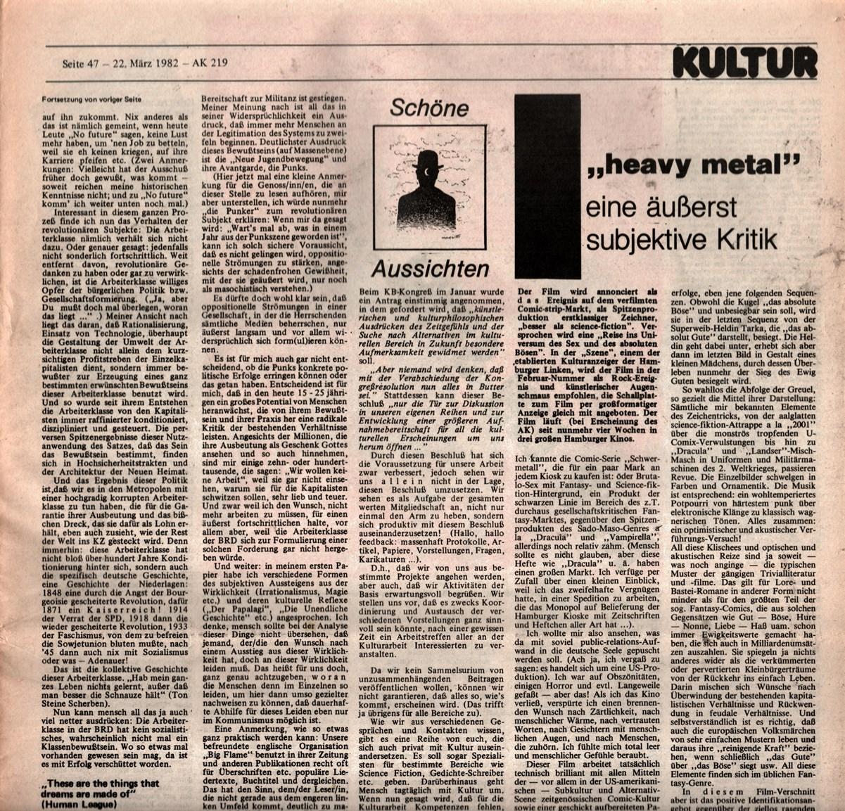 KB_AK_1982_219_093