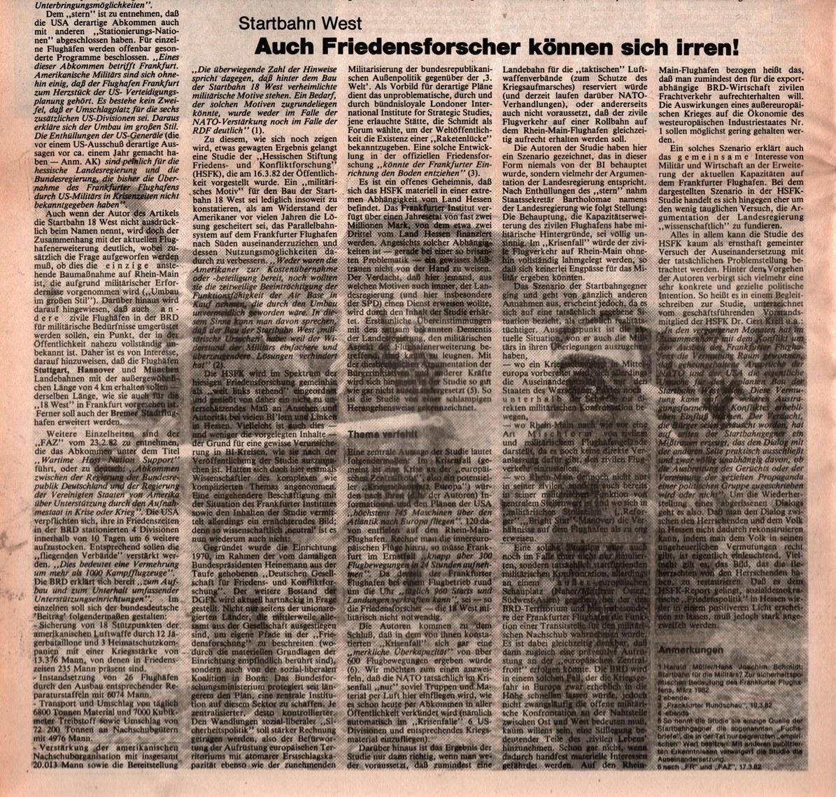 KB_AK_1982_220_008