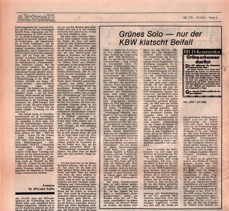 KB_AK_1982_220_011
