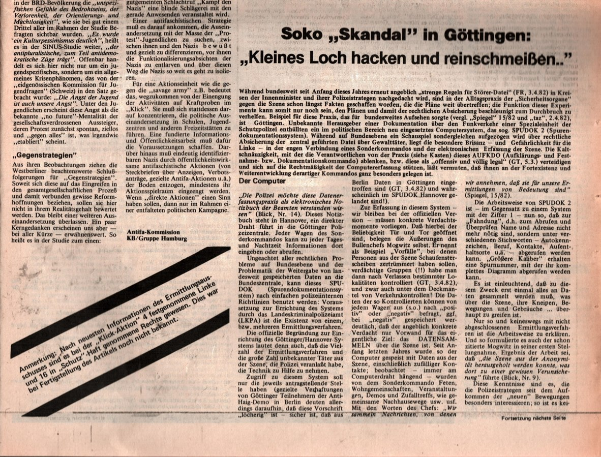 KB_AK_1982_220_026