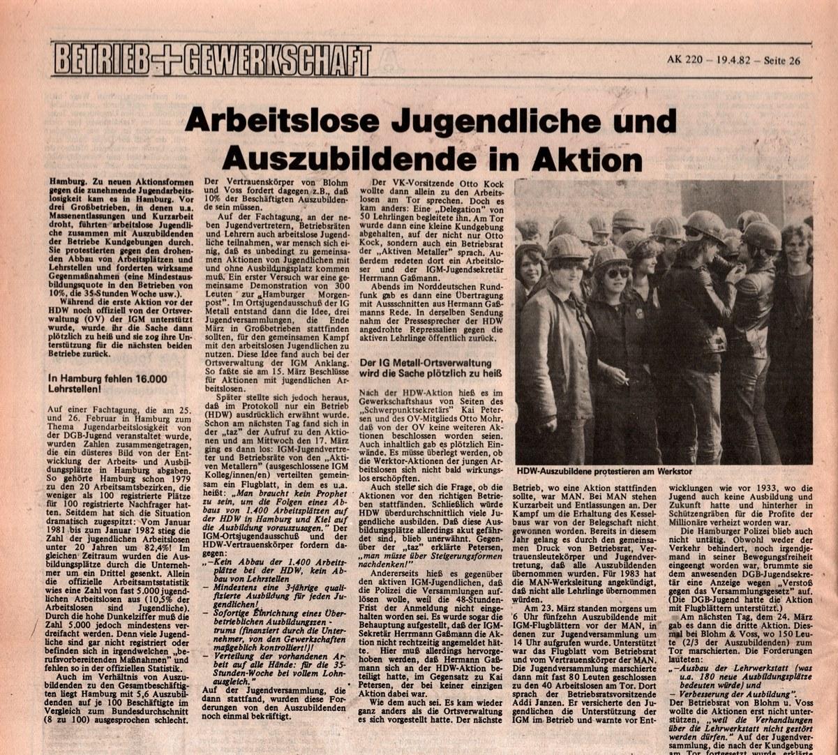 KB_AK_1982_220_051