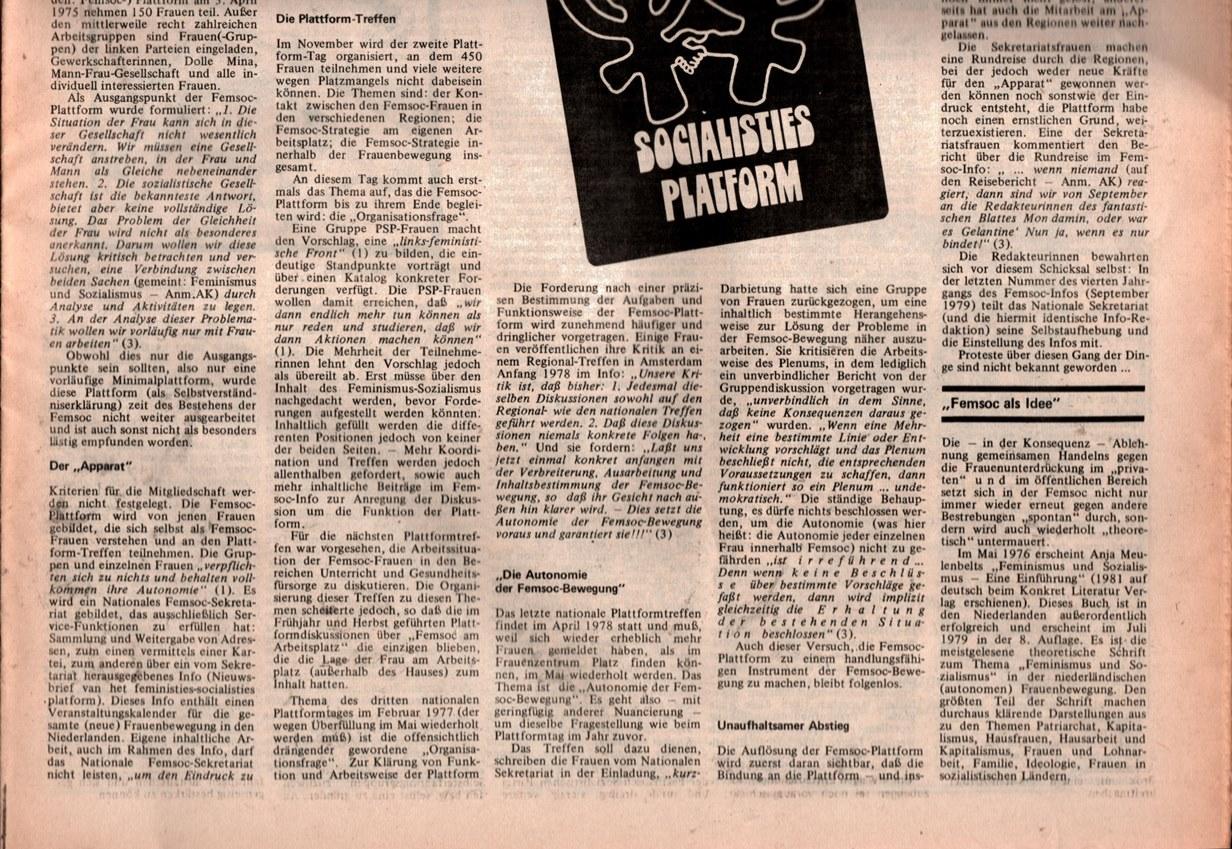 KB_AK_1982_220_058