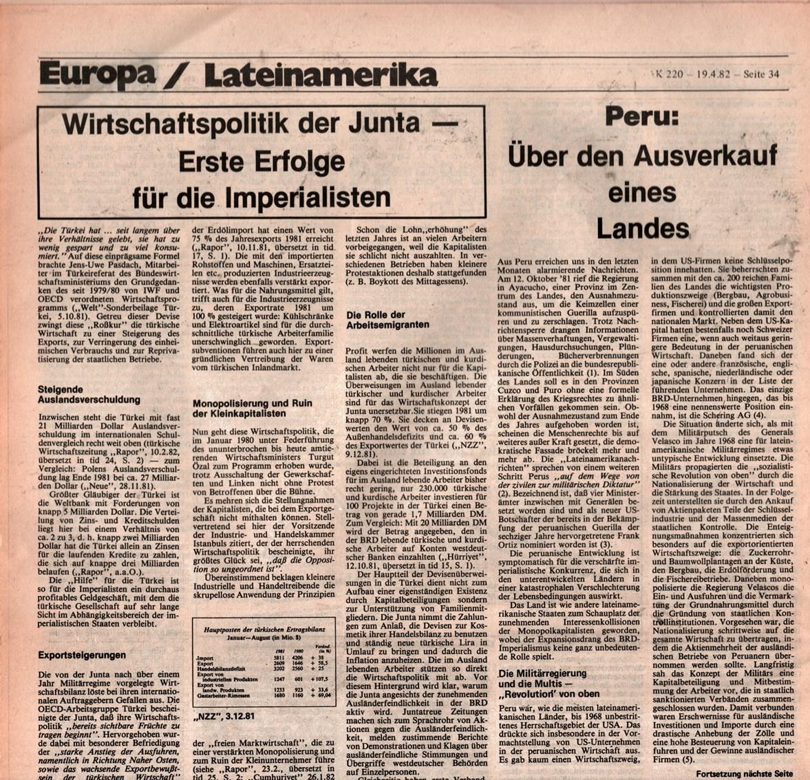 KB_AK_1982_220_067