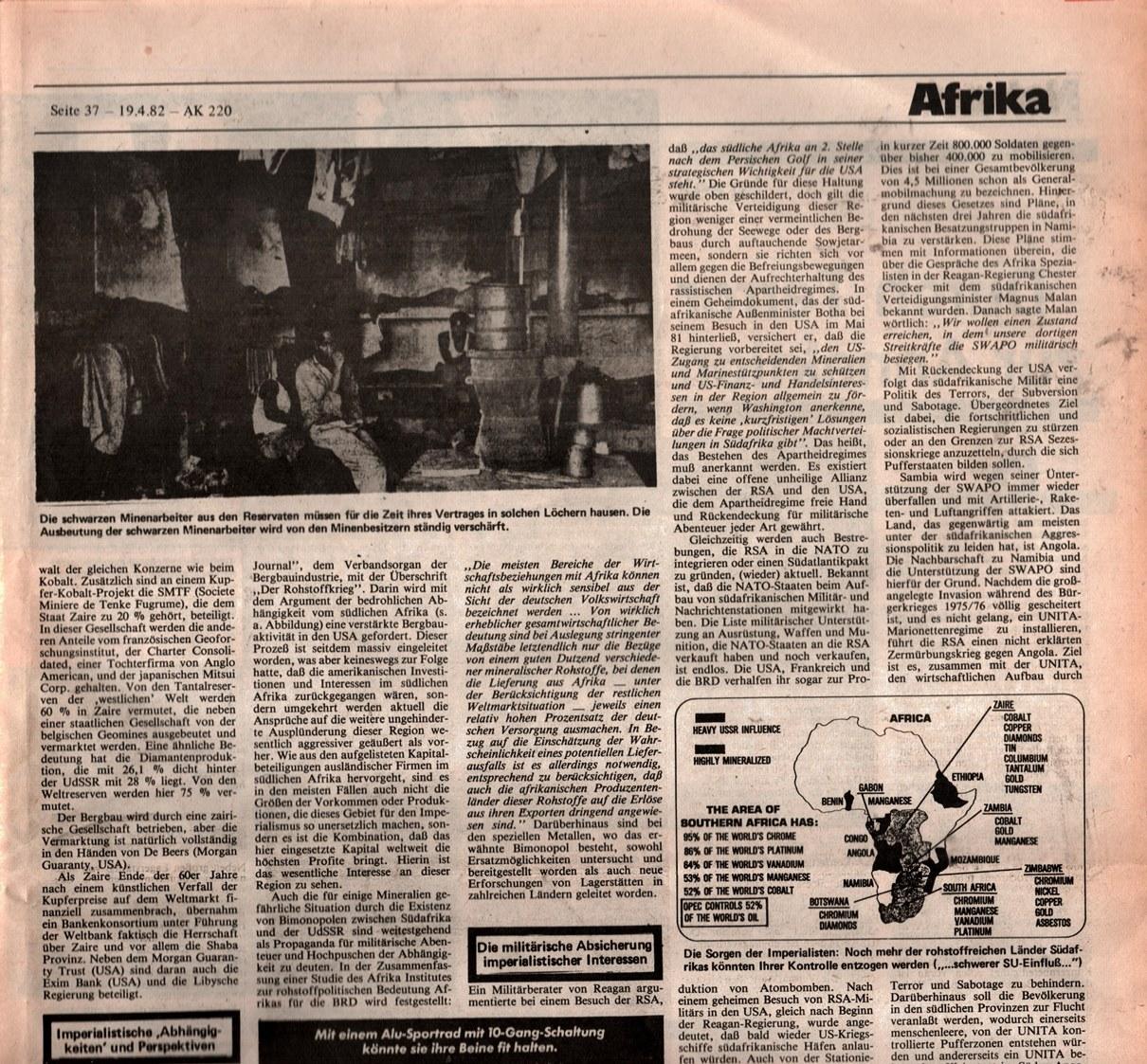 KB_AK_1982_220_073