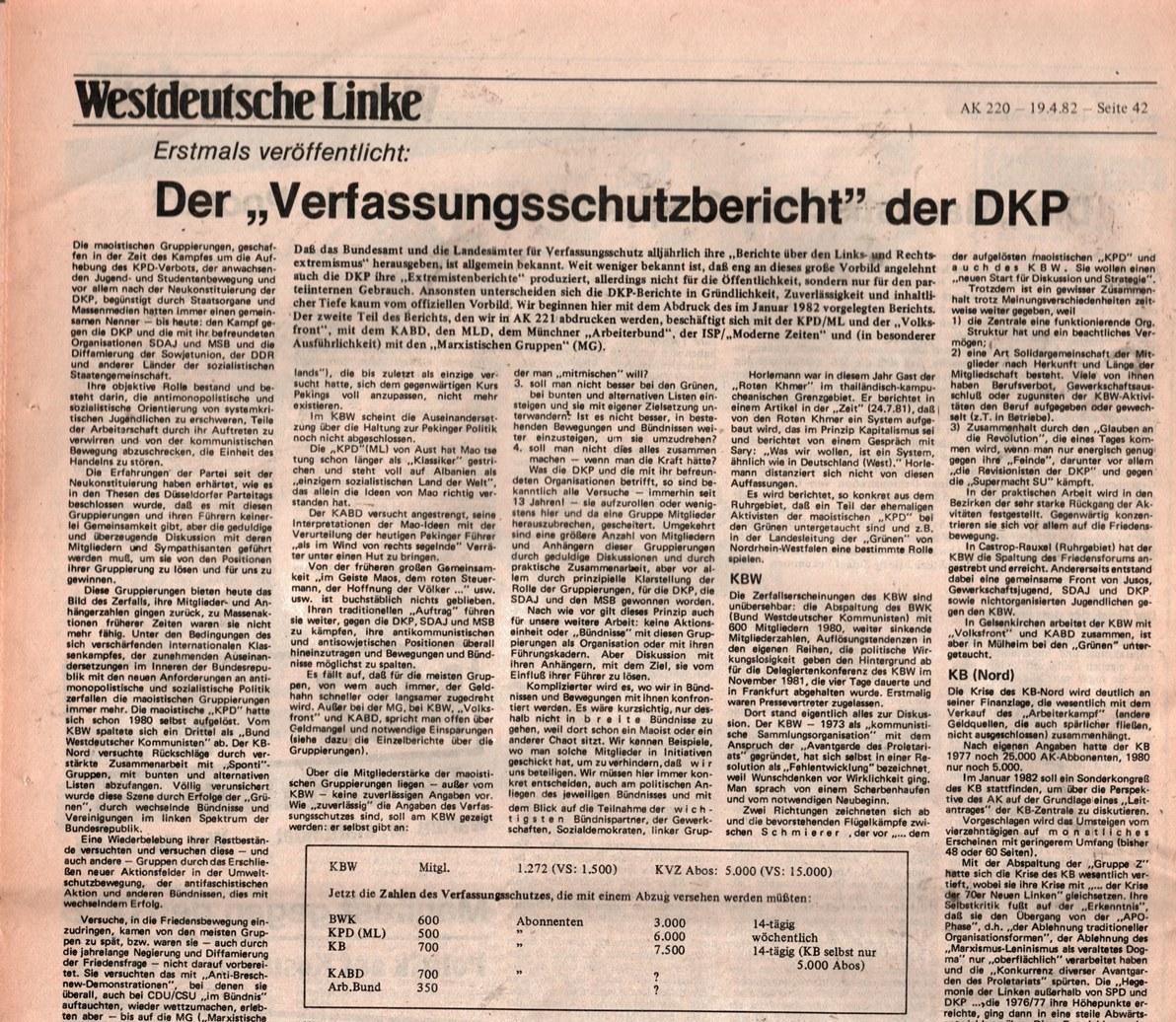 KB_AK_1982_220_083