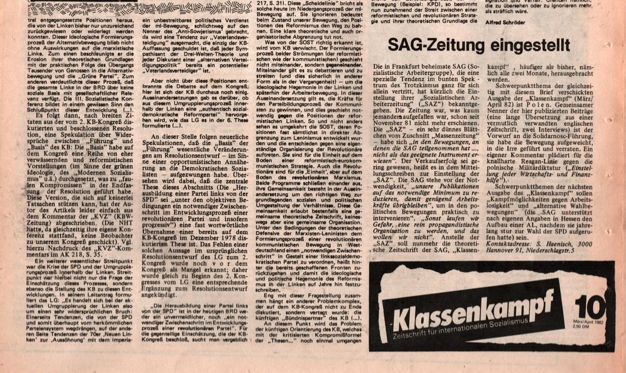 KB_AK_1982_220_086