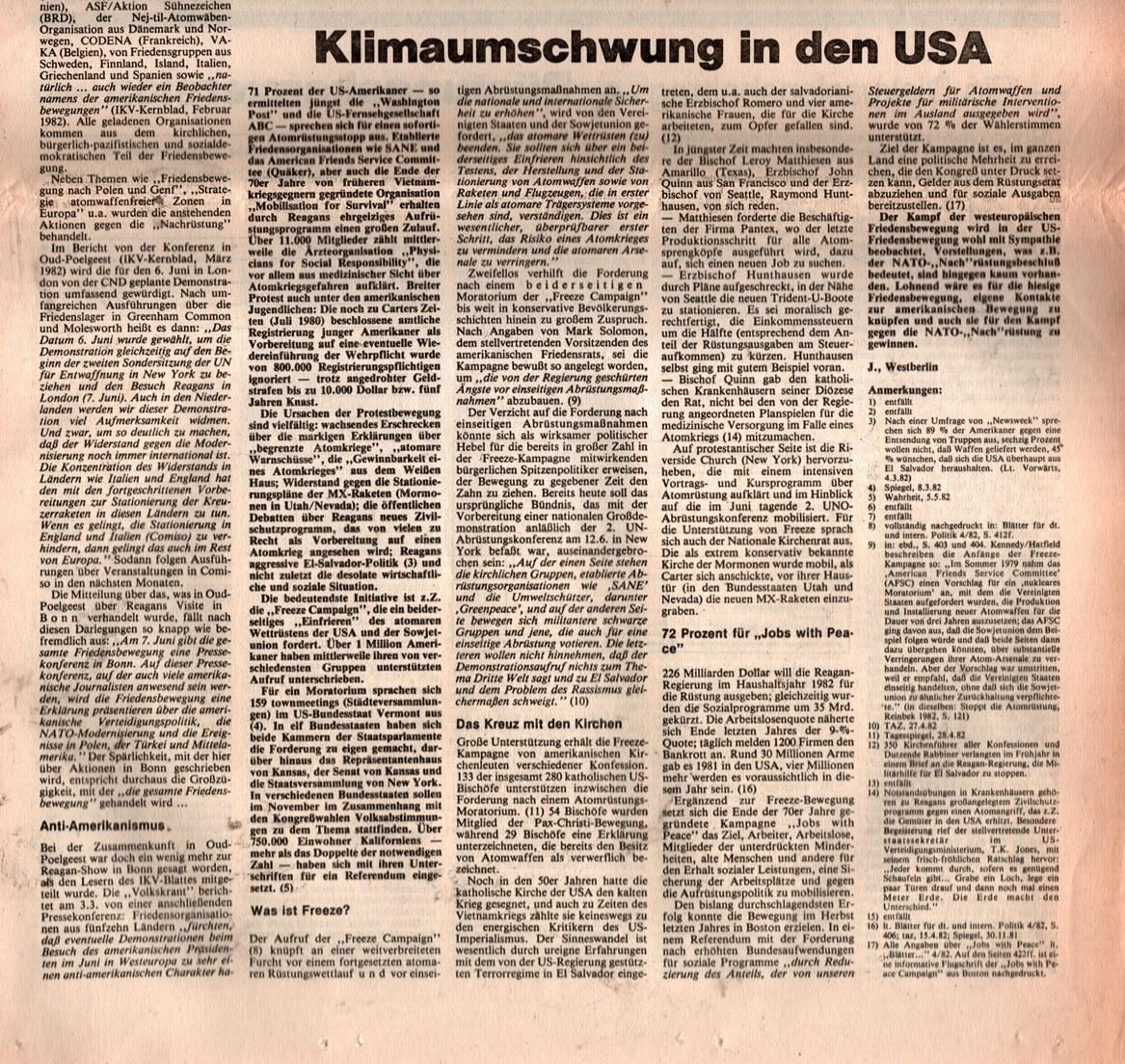 KB_AK_1982_221_010