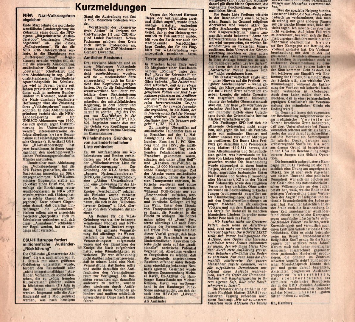 KB_AK_1982_221_028