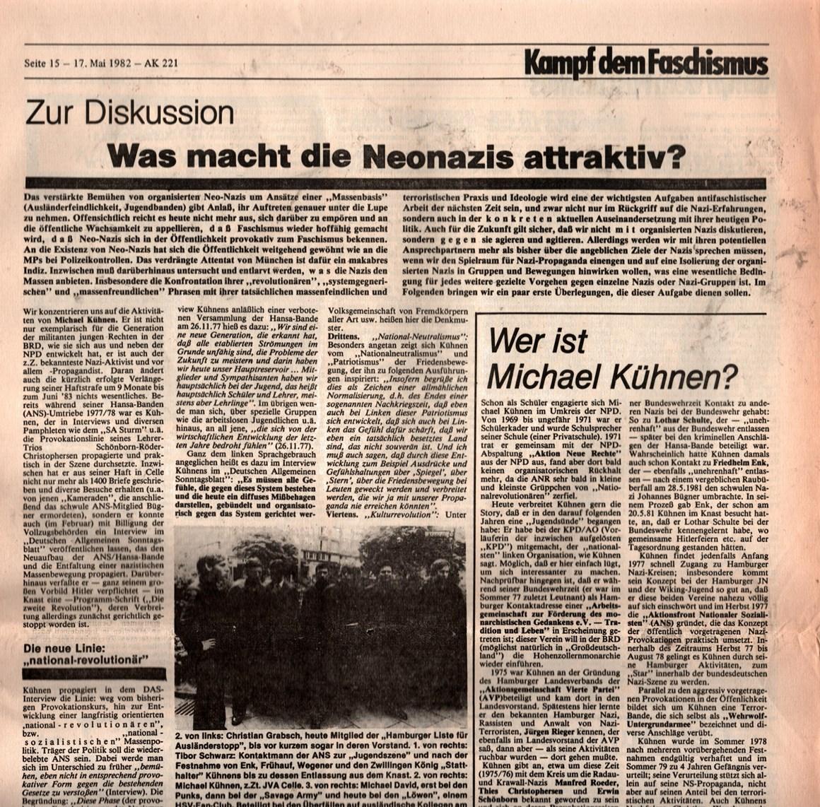 KB_AK_1982_221_029