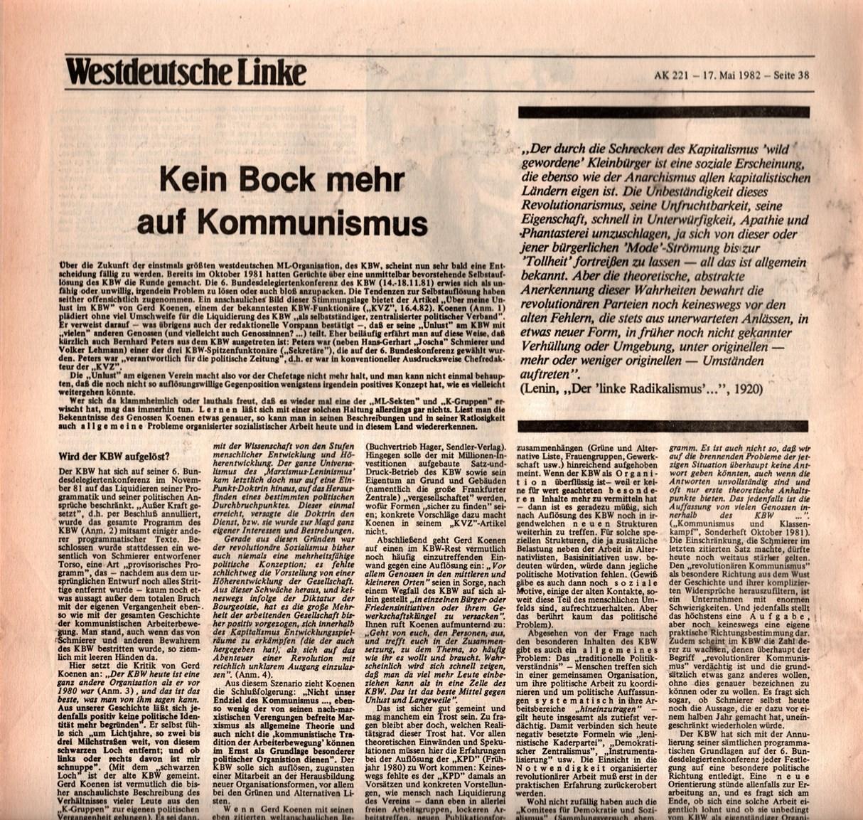 KB_AK_1982_221_075
