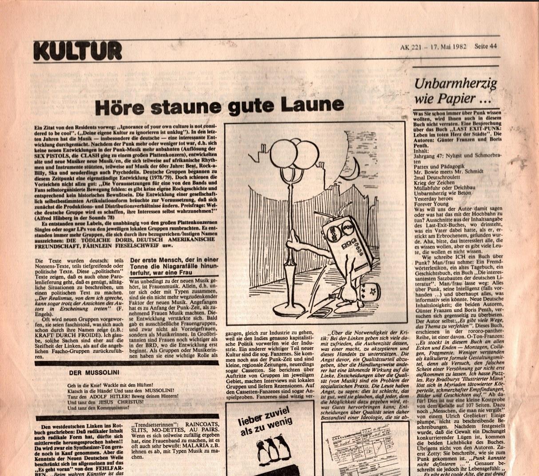 KB_AK_1982_221_087