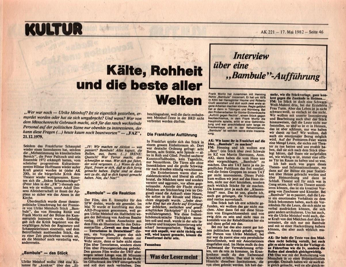 KB_AK_1982_221_091