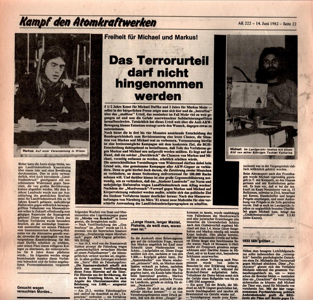 KB_AK_1982_222_043