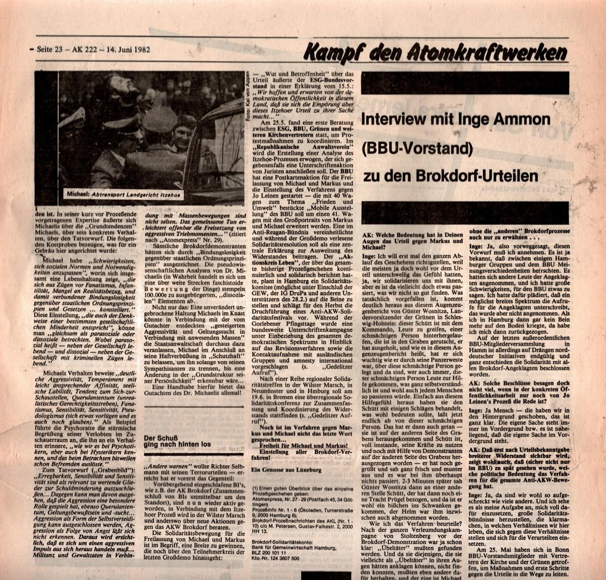 KB_AK_1982_222_045