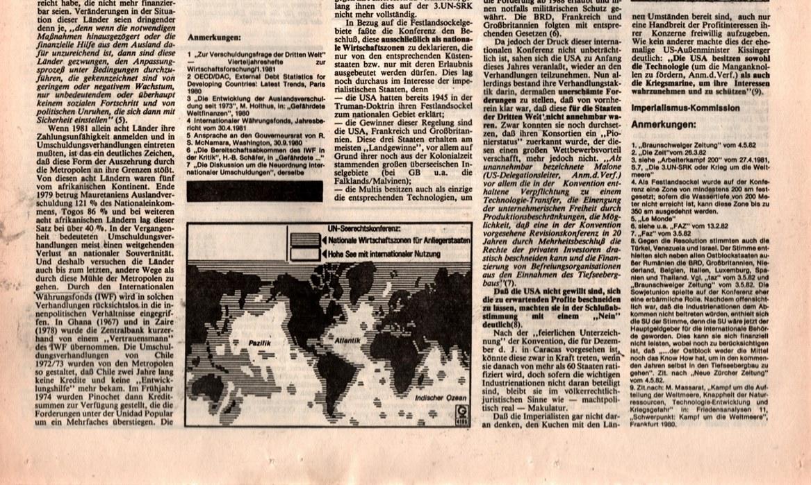 KB_AK_1982_222_072
