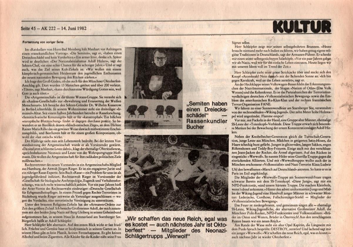 KB_AK_1982_222_089