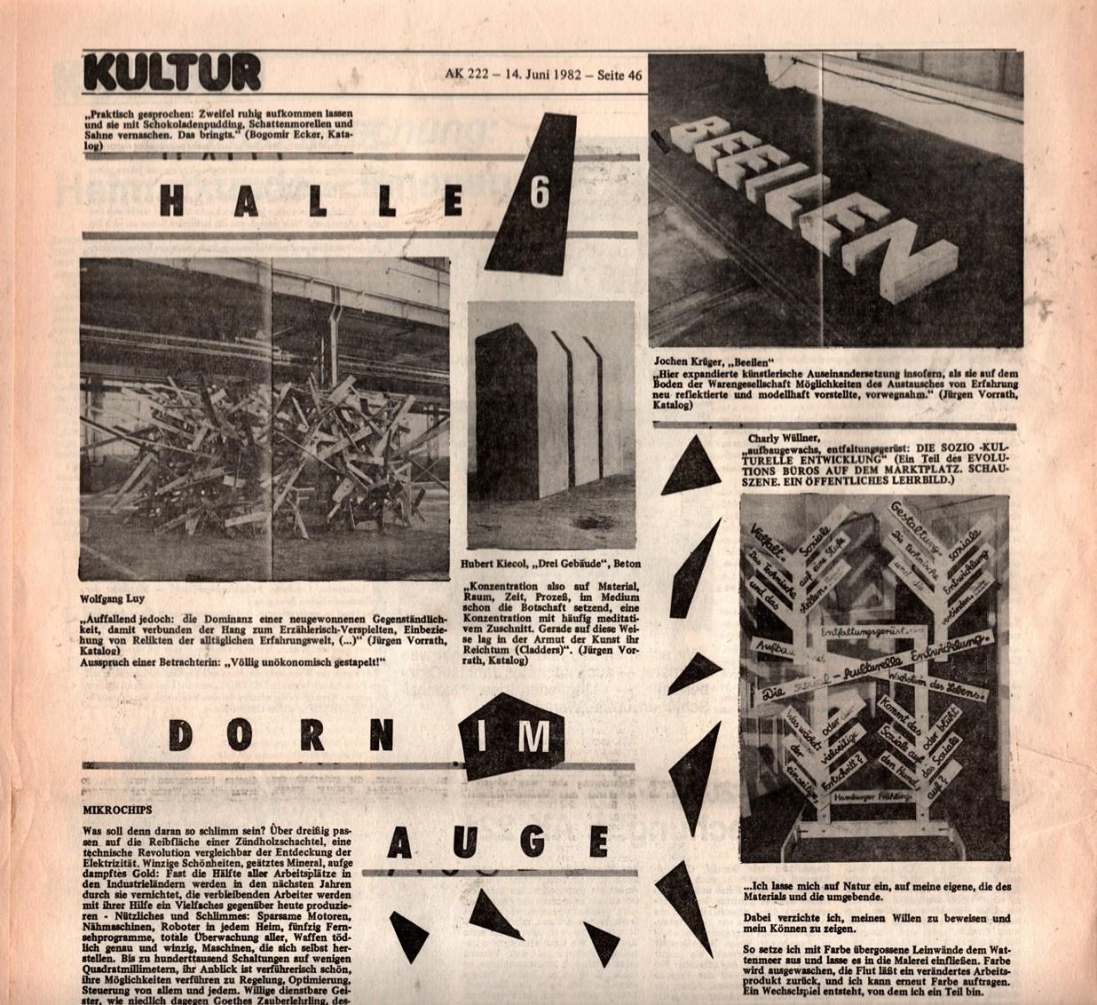 KB_AK_1982_222_091