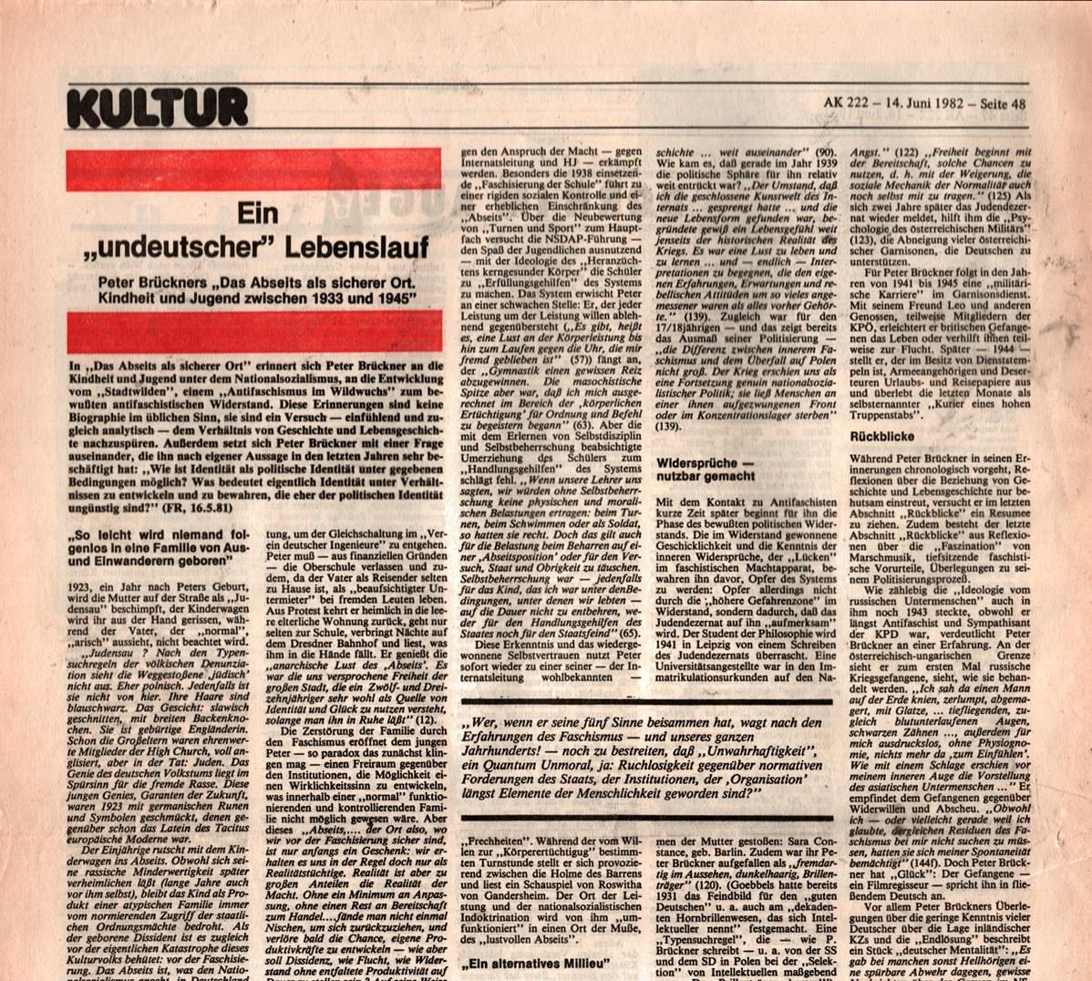 KB_AK_1982_222_095