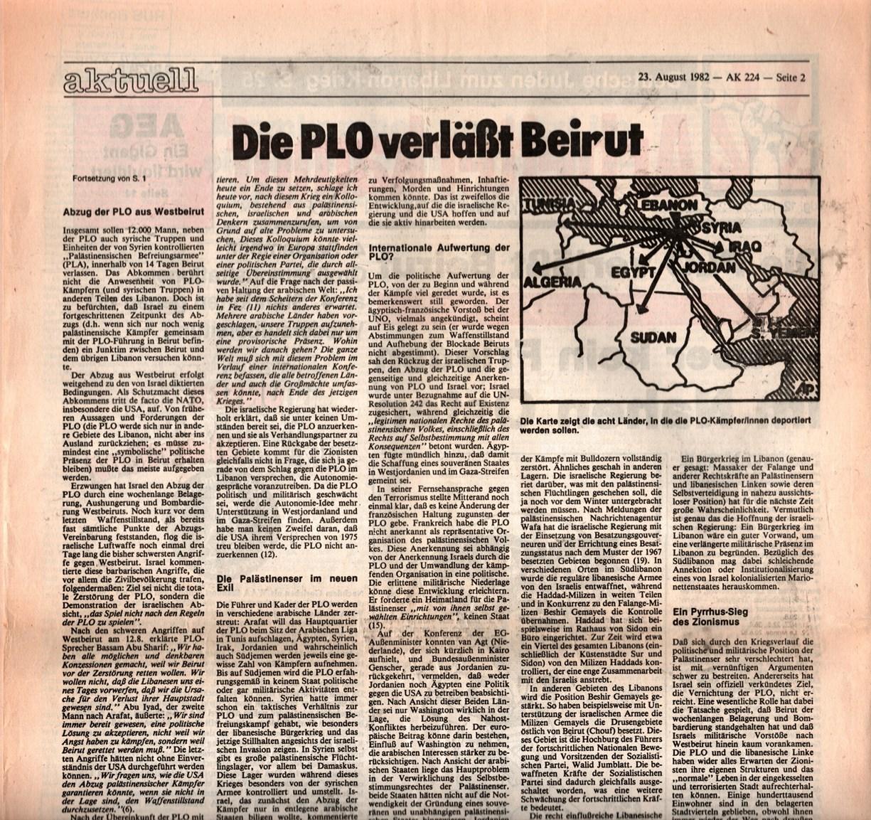KB_AK_1982_224_003