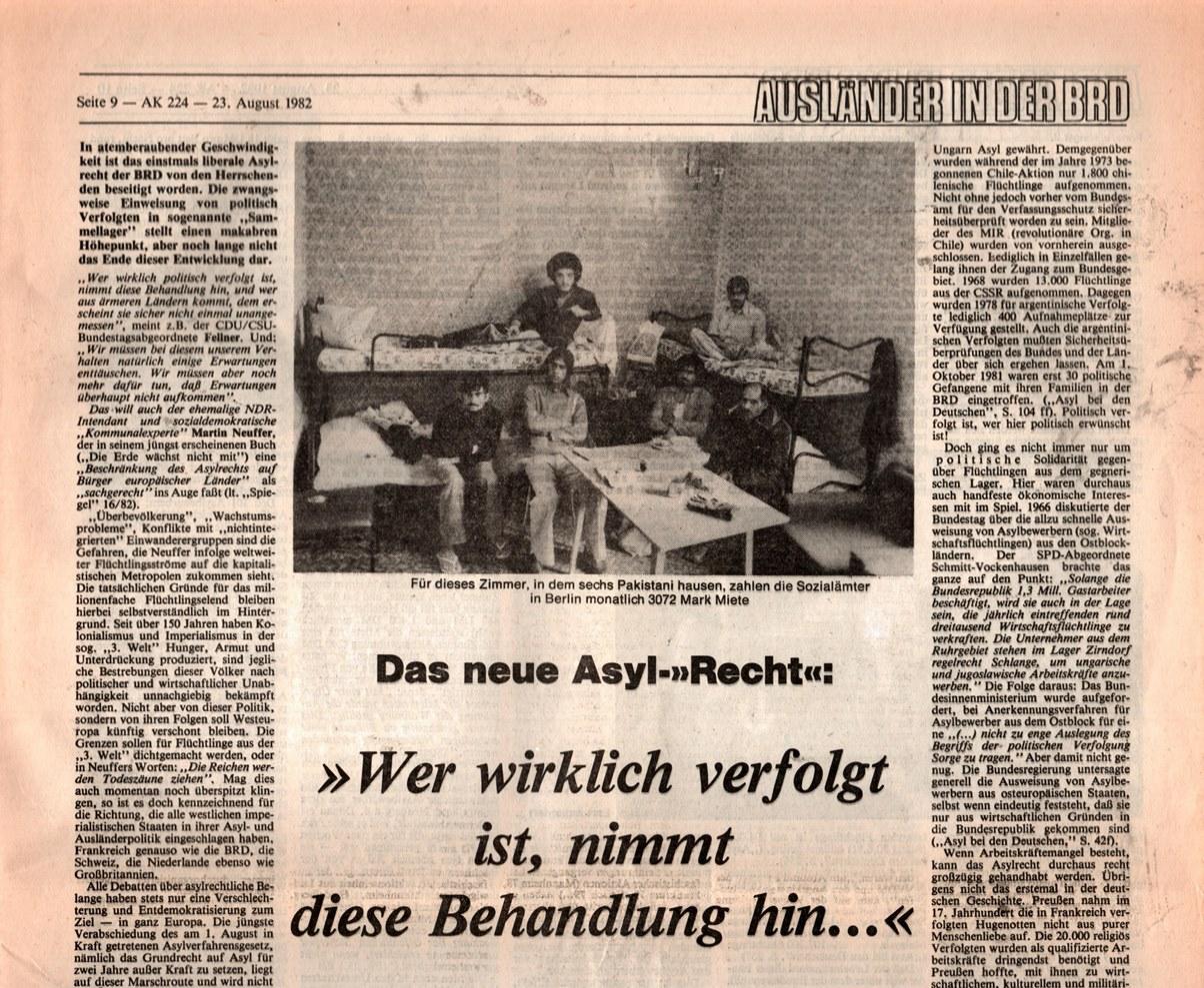 KB_AK_1982_224_017