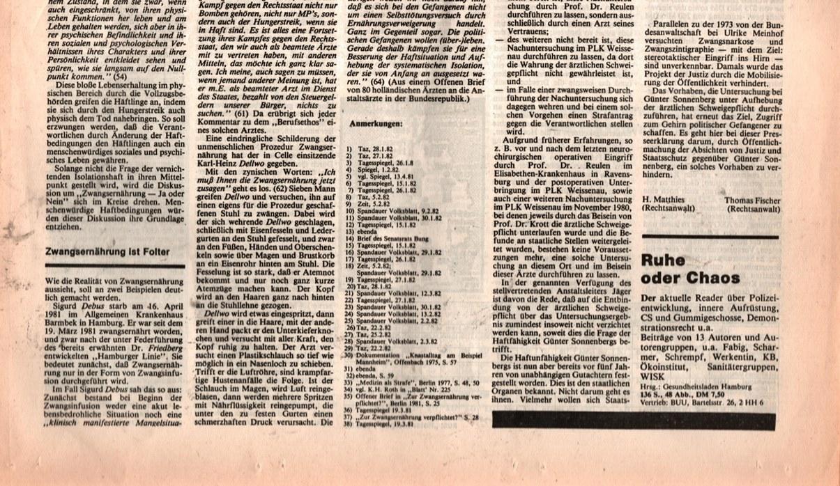 KB_AK_1982_224_026