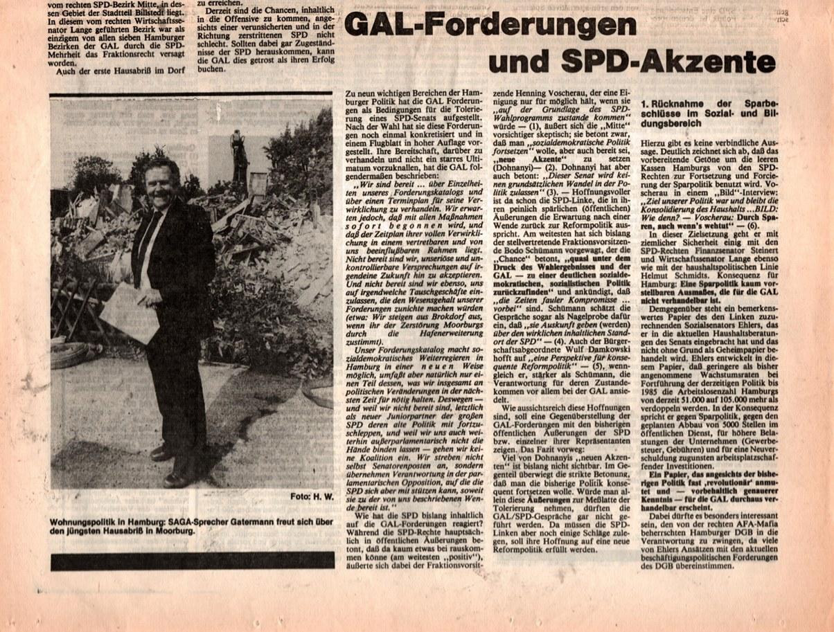 KB_AK_1982_224_034