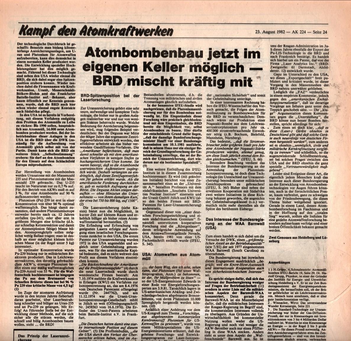 KB_AK_1982_224_047