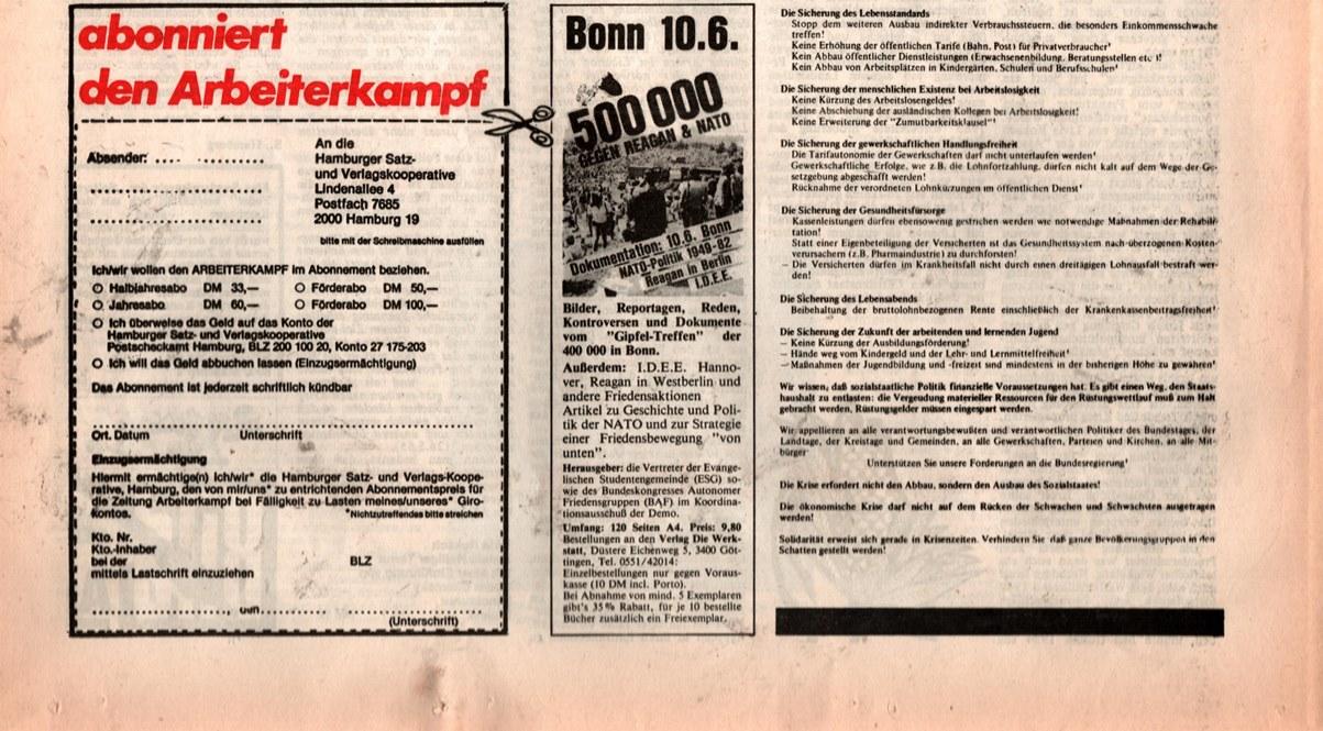 KB_AK_1982_224_080