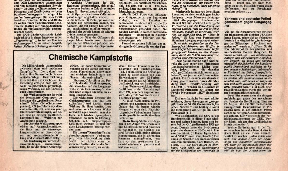 KB_AK_1982_225_020