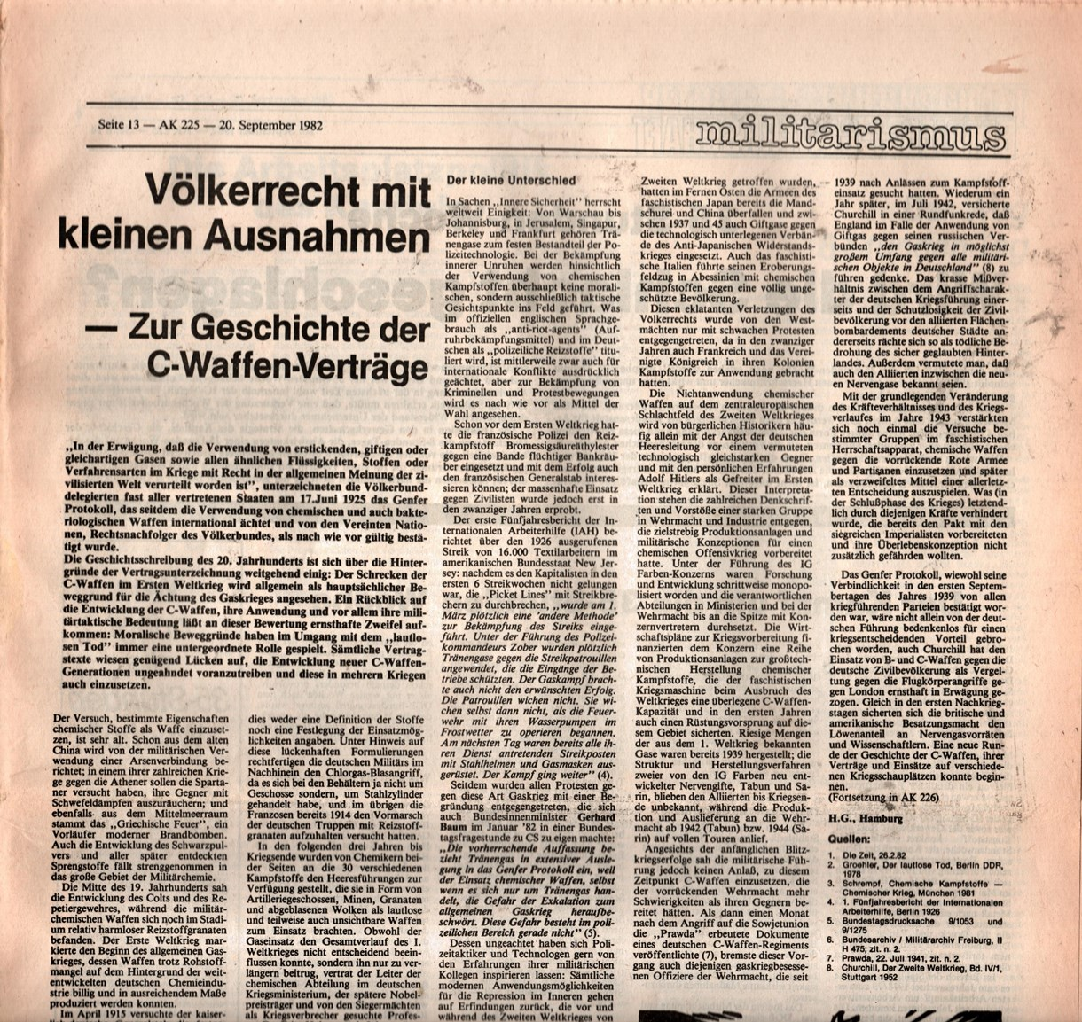 KB_AK_1982_225_025