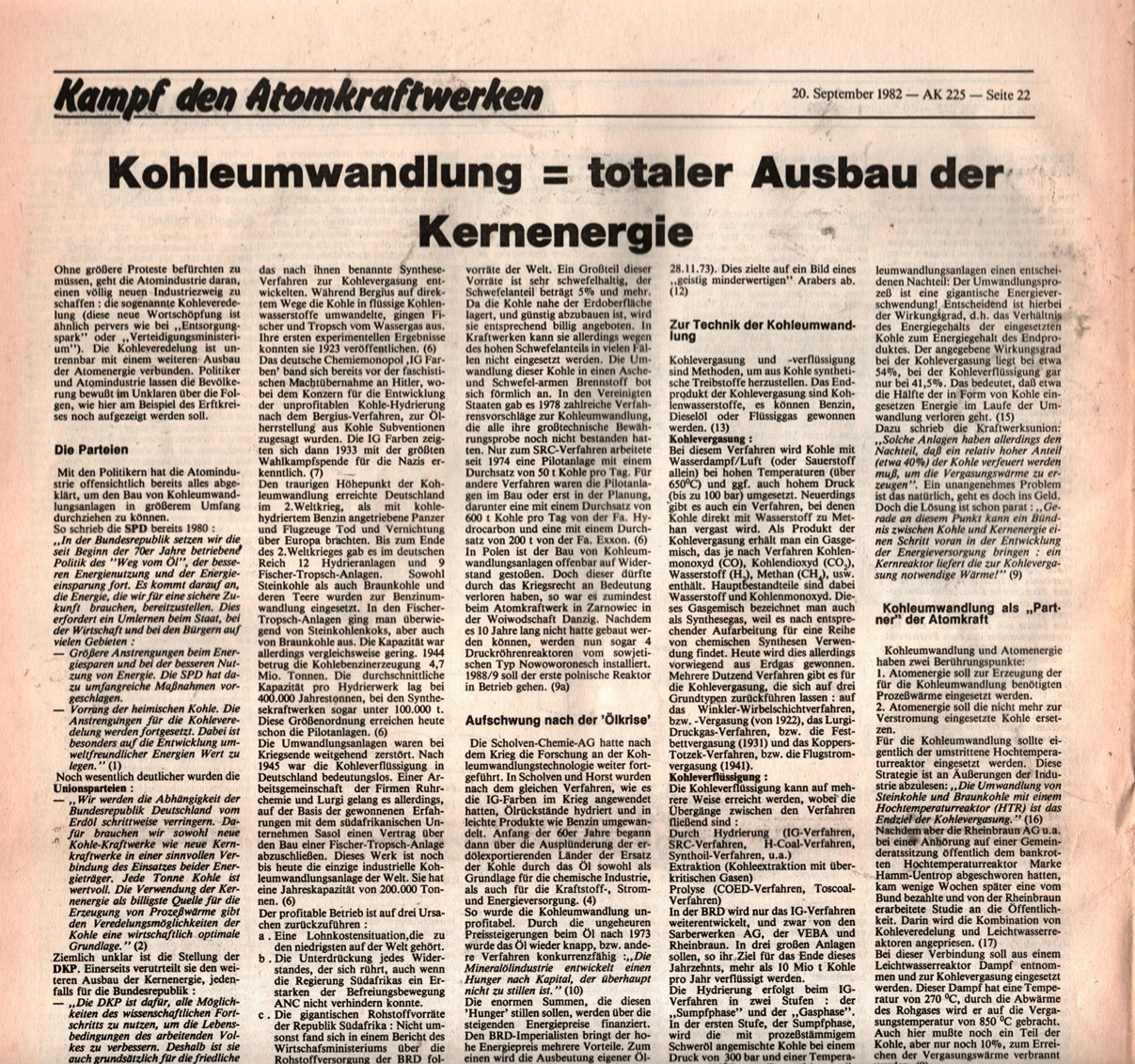 KB_AK_1982_225_043