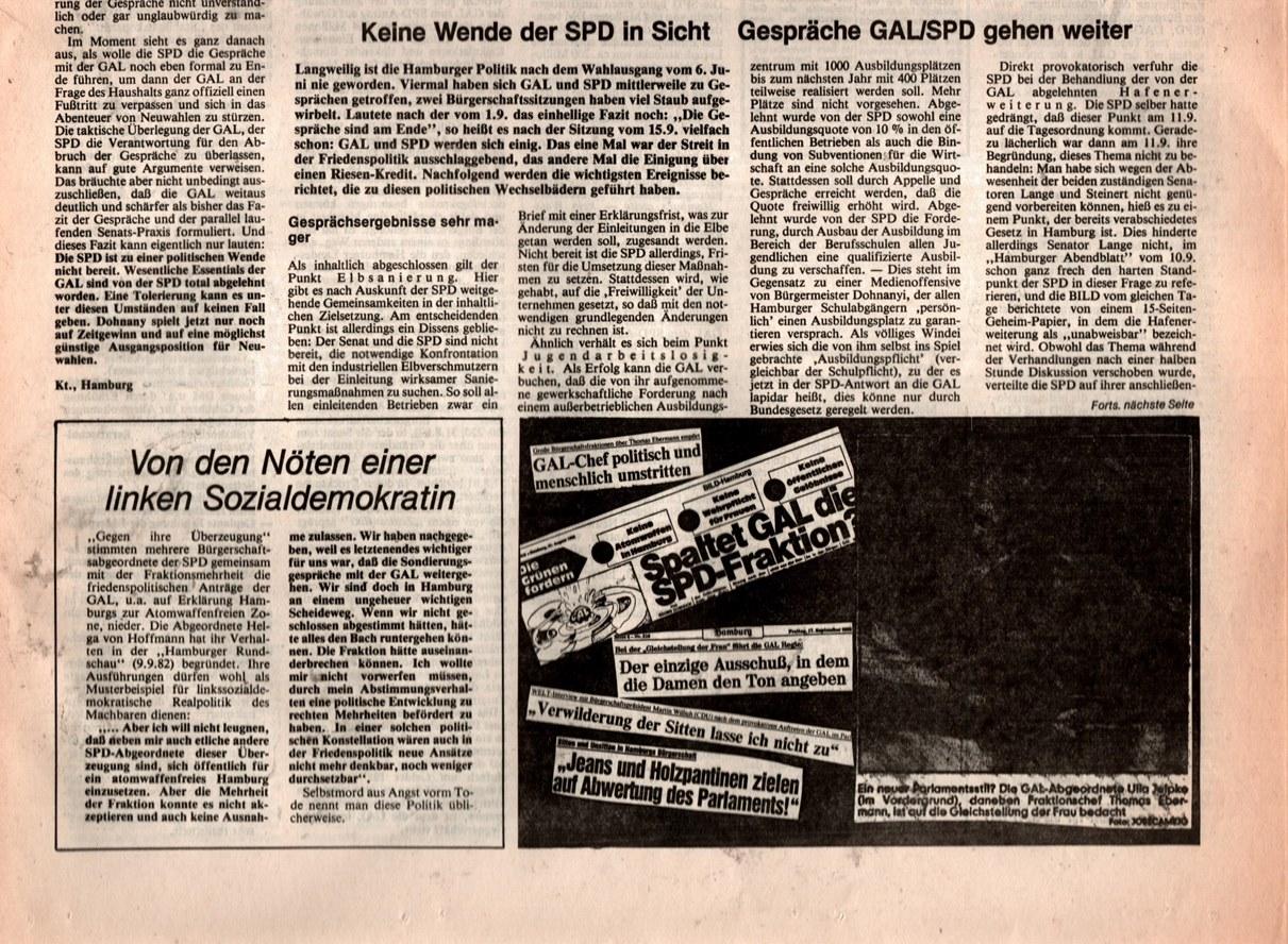 KB_AK_1982_225_062