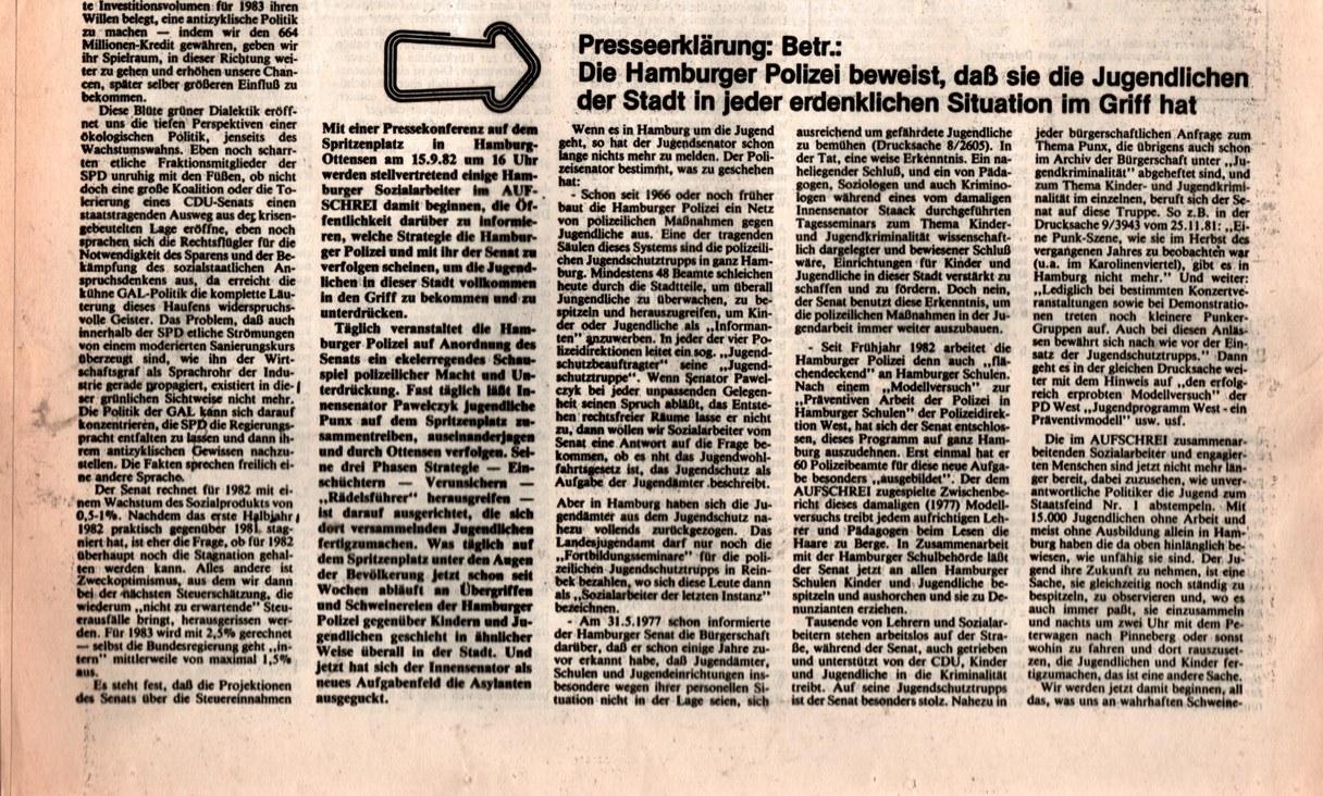 KB_AK_1982_225_068